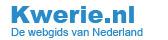 Kwerie.nl